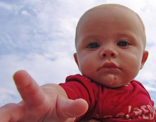 super-baby.jpg