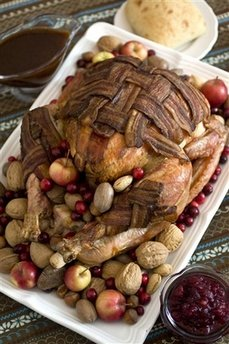 bacon-wrapped-turkey.jpg