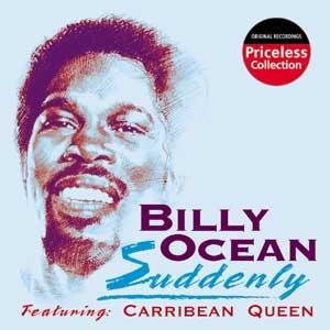 billy-ocean-carrieabin-queen.jpg