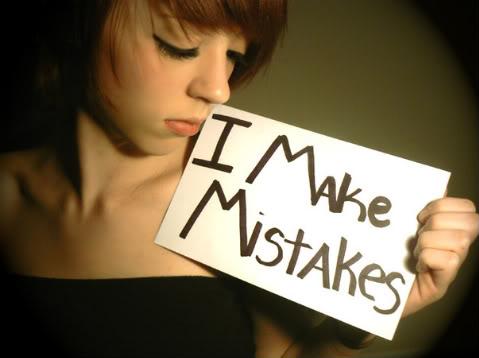 i-make-mistakes.jpg