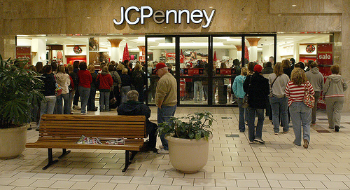 jcpenny-lines.jpg