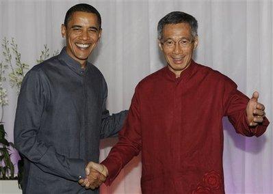obama-in-china.jpg