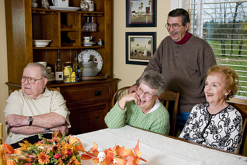 old-people-thanksgiving.jpg