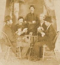 old-time-poker.jpg