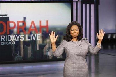 oprah-hands.jpg