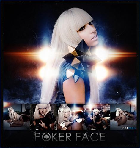 poke-his-face.jpg