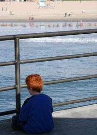 redhead-at-beach.jpg