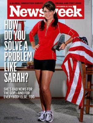 sarah-news-cover.jpg