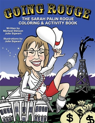 sarah-palin-coloring-book.jpg
