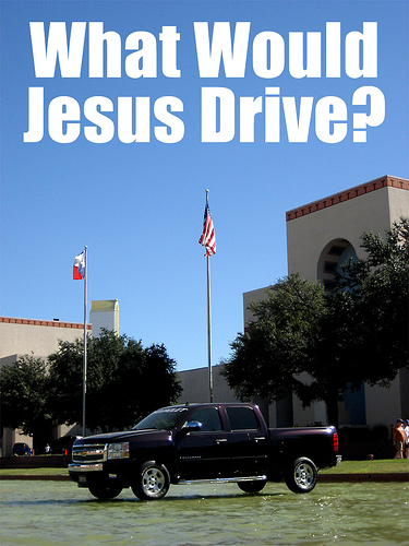 what-would-jesus-drive.jpg