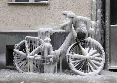 frozen-bike.jpg