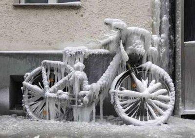 frozen-bike.jpg