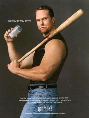 mark-mcgwire-milk-ad.jpg