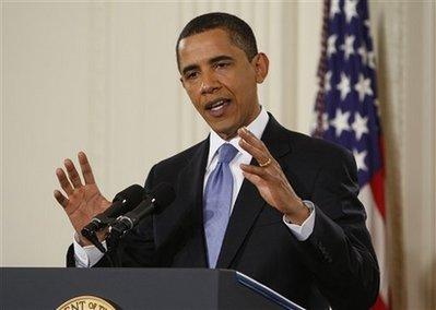 obama-burrito-size.jpg