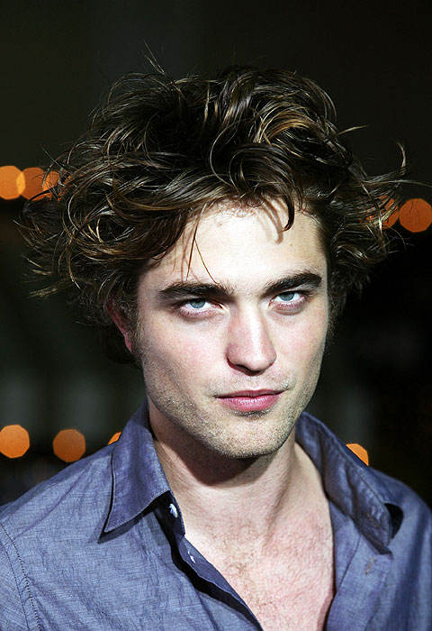 robert-pattinson-8.jpg
