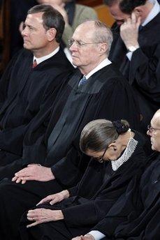 ruth-bader-naping.jpg