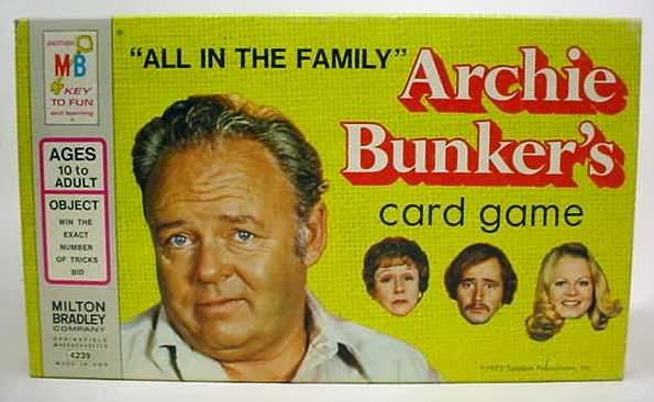 archie-bunker-card-game.JPG