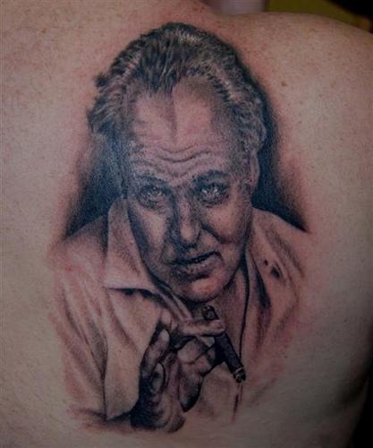 archie-bunker-tattoo.jpg