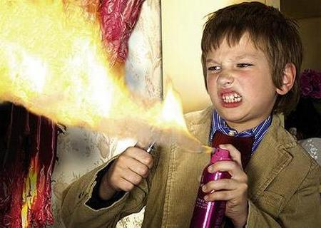 bad-kid-fire.jpg