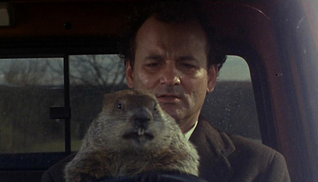 bill-murry-groundhog-day-movie.jpg