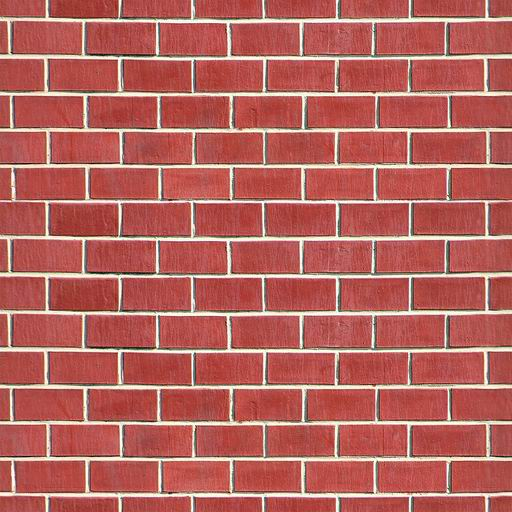 brickwall.jpg