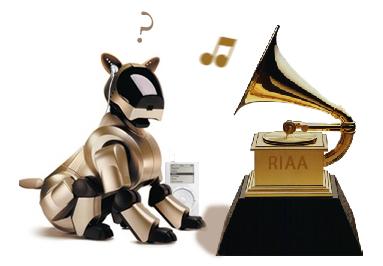 grammy-award-2130.jpg