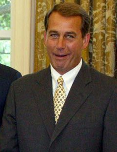 john-boehner-wi-0907-lg.jpg