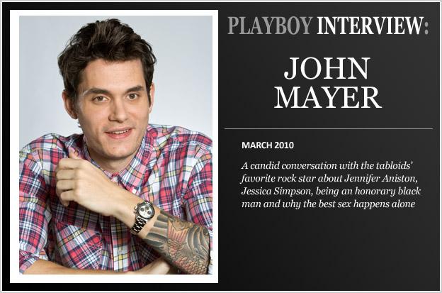 john-mayer.jpg