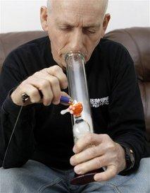 old-guy-weed.jpg