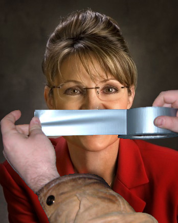 palin-duct-tape-mouth.jpg