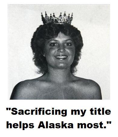 Thumbnail Image Sarah Palin Beauty Quitter Jpg
