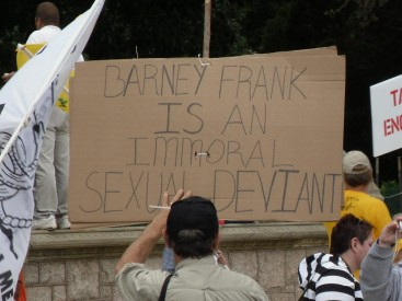 barney-frank-tea-party-sign.jpg