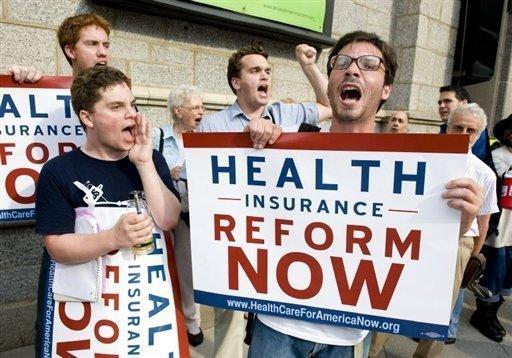healthcare-reform.jpg