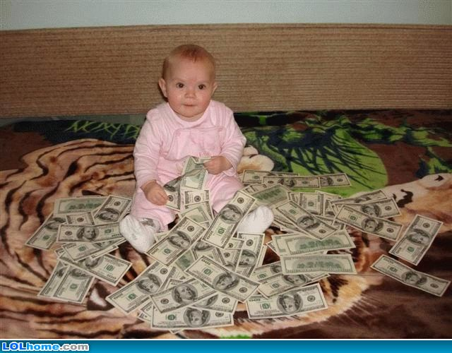 baby-with-a-pile-of-money.jpg