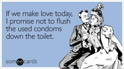 condom-flusher.jpg