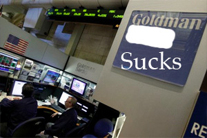goldman-sachs-sign-copy.jpg