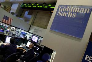 goldman-sachs-sign.jpg