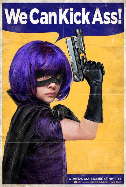 hit-girl-poster.jpg