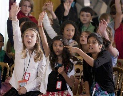 kids-raising-their-hands.jpg