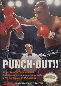 mike-tysons-punch-out.jpg