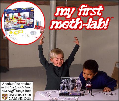 my-1st-meth-lab.jpg