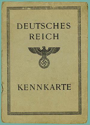nazi-papers.jpg