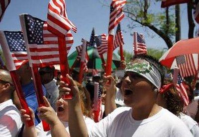 protestors-against-immigration-bill.jpg