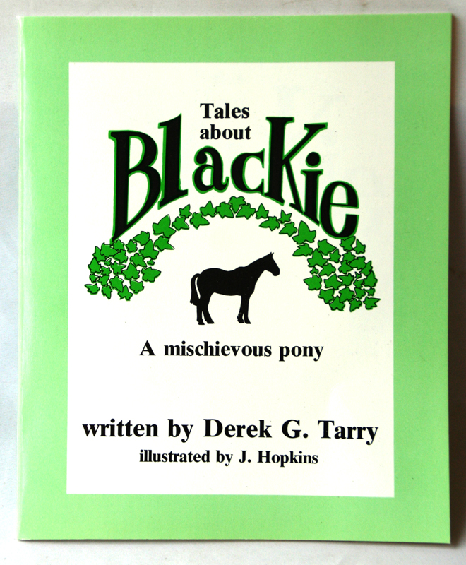 tales-about-blackie-the-pocket-pony.jpg