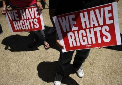 we-have-rights-sign.jpg