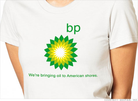 bp-t-shirt.jpg