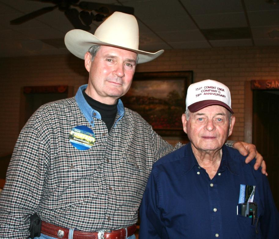 dale-peterson-with-old-white-guy.jpg