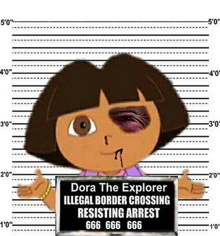 dora-aressted.jpg