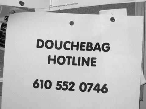douchebag-hotline.JPG