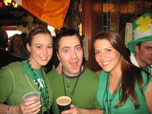 drunk-irish.jpg